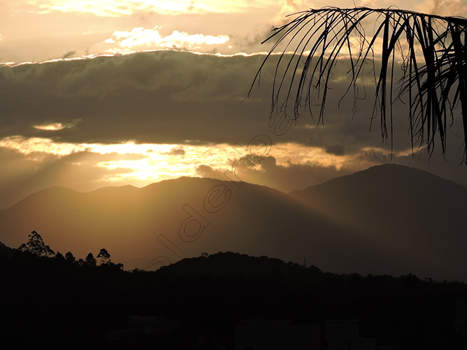 8b cjoinville-5-sunset