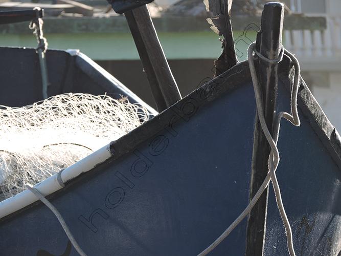 ahbarra-velha-6-barcos-5-dscn6178