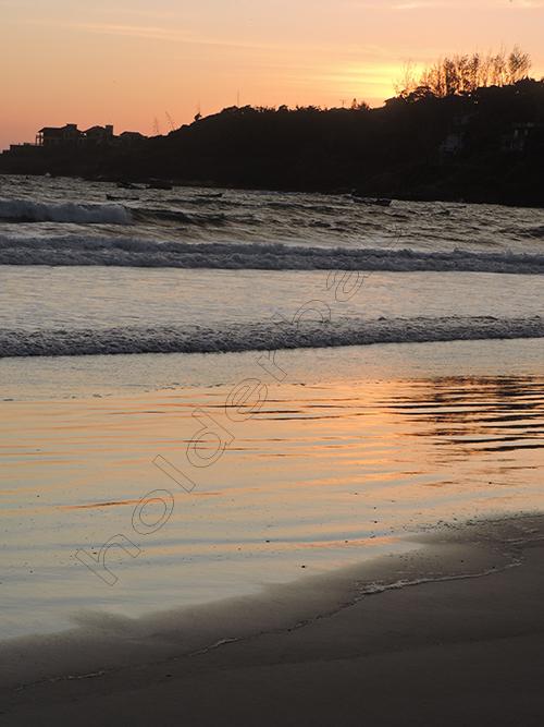 7garopaba-7-sunrise-brasil-dscn9754