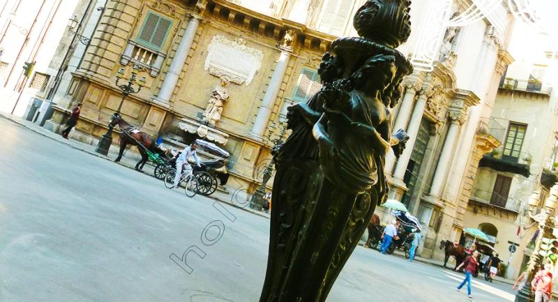 8palermo-special-8-sicilia