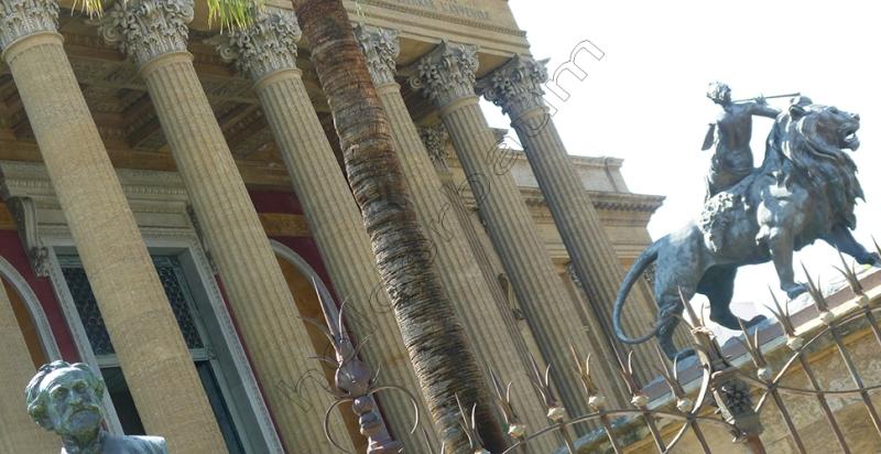 9palermo-special-9-teatro-massimo-1-sicilia