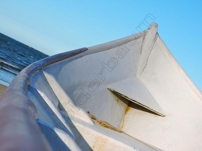 ahbarra-velha-4-barcos-3