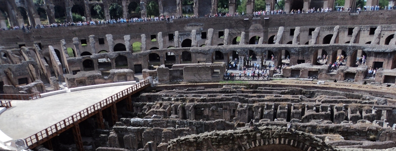 aroma-special-20-colosseo-4