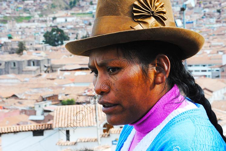 cusco-people-2-peru-dsc_0384 (1).jpg