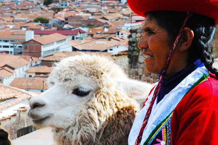 cusco-people-1-peru-dsc_0379