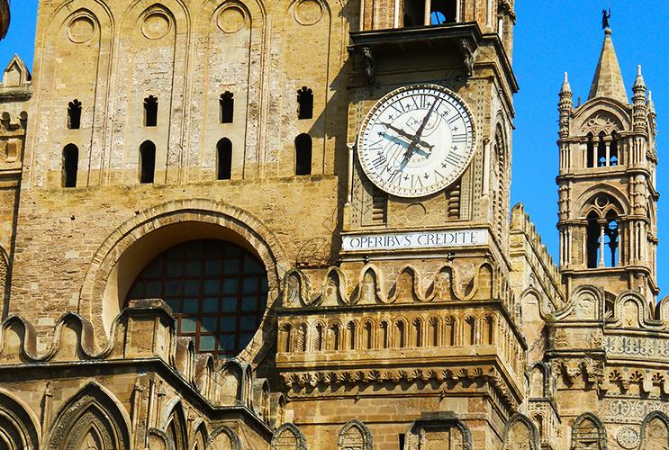 17palermo-special-17-cathedral-sicilia-p1100048-2