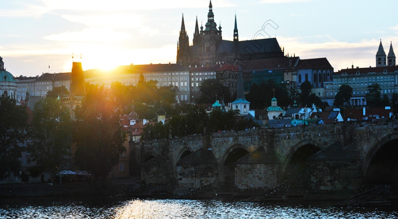 36pregue-special-36-vlatava-river-czech-dsc_2284-2