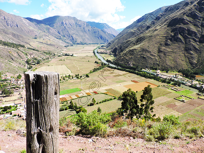 athe-sacred-valley-of-the-inkas-1-peru-dscn7931