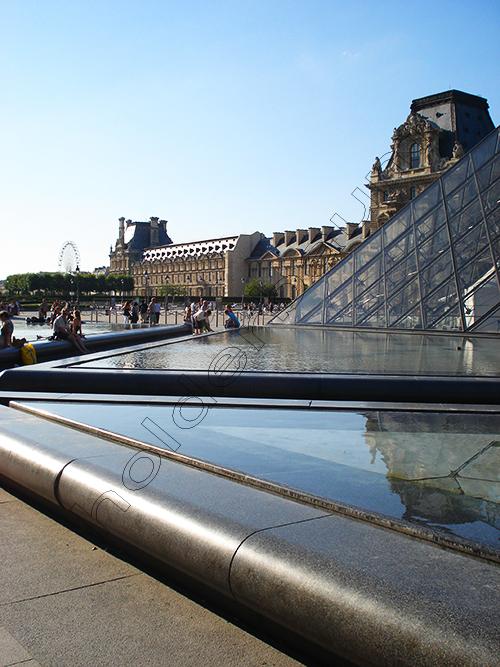 0x10a-louvre-paris-imagem-024