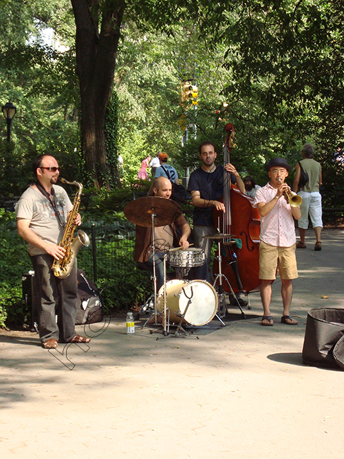 0x28central-park-jazz-nyc