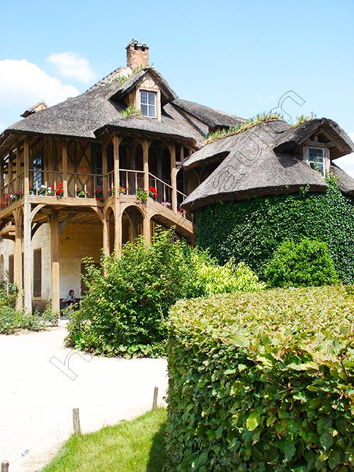 0x5a-versailles-paris-chateau-aldeia-da-rainha-1