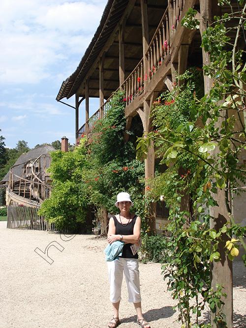0x7a-versailles-paris-chateau-aldeia-da-rainha-4