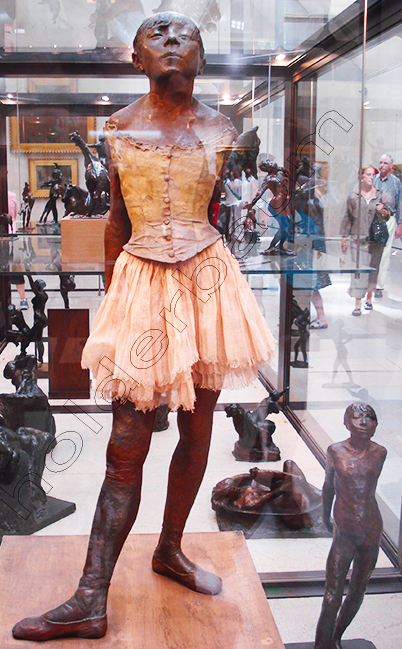 0x9a-d-orsay-degas-bailarina