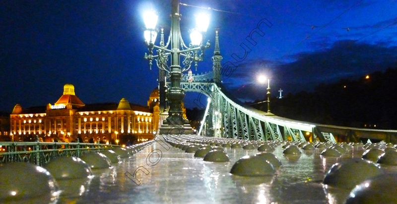 16budapest-special-16-liberty-bridge-hungary-p1030359-2