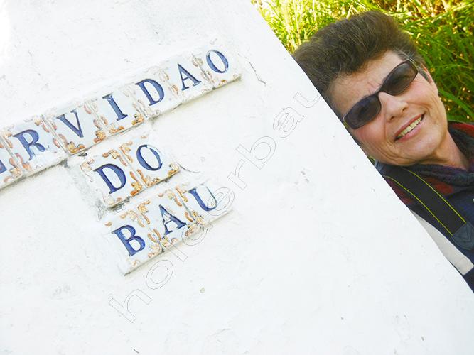 22-garopaba-22-brasil-p1050539