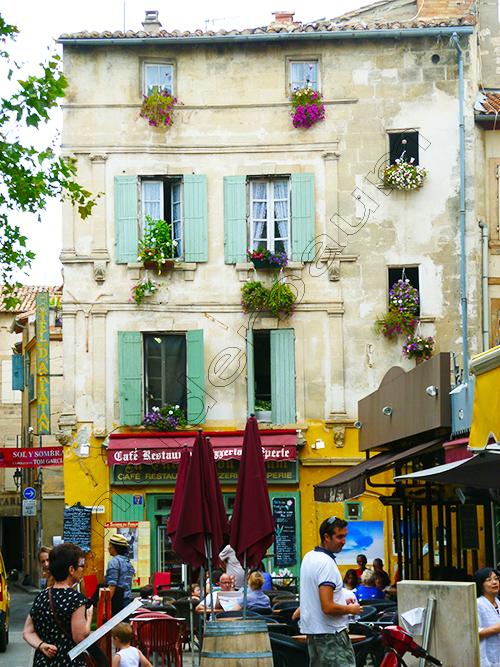 6arles-provence-france-p1210098