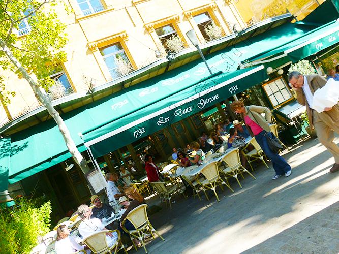 7aix-de-provence-france-p1210510
