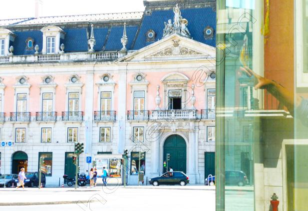 0x15c-lisboa-portugal-pedro-holderbaum-lisboa-beauty-4-cc3b3pia