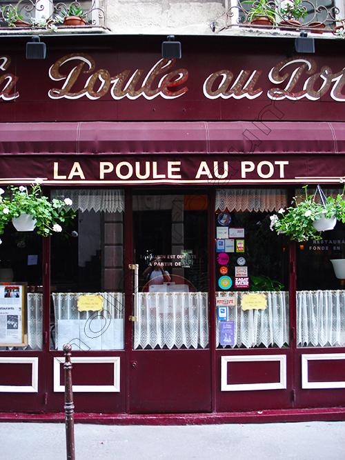 0x16a-detail-paris-imagem-038