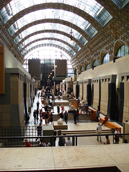 0x20a-dorsay-paris-imagem-055