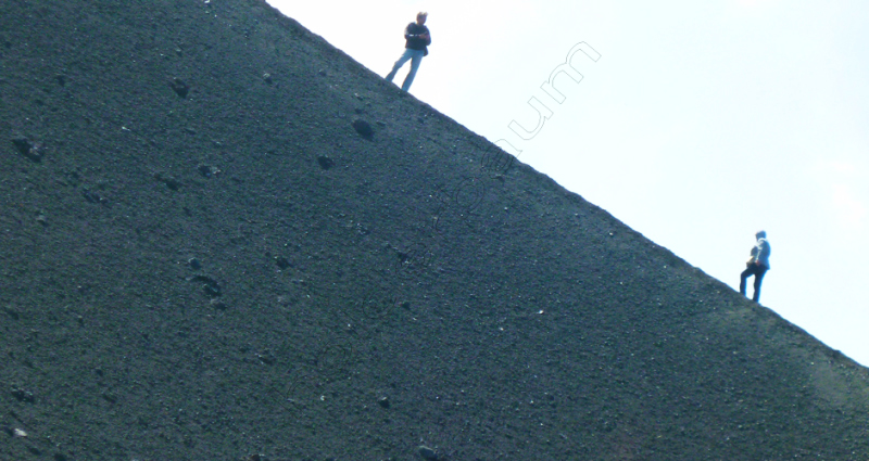 3etna-3-volcano-the-power-of-nature-catania-sicilia-copy