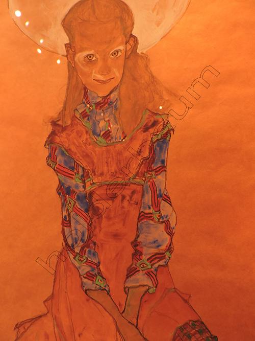 9thyssen-bornemisza-museum-madrid-seated-girl-egon-schiele-dscn9311