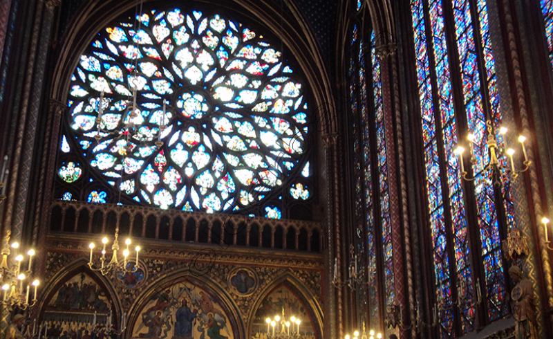 63-paris-special-63-sainte-chapelle-dsc02096-2