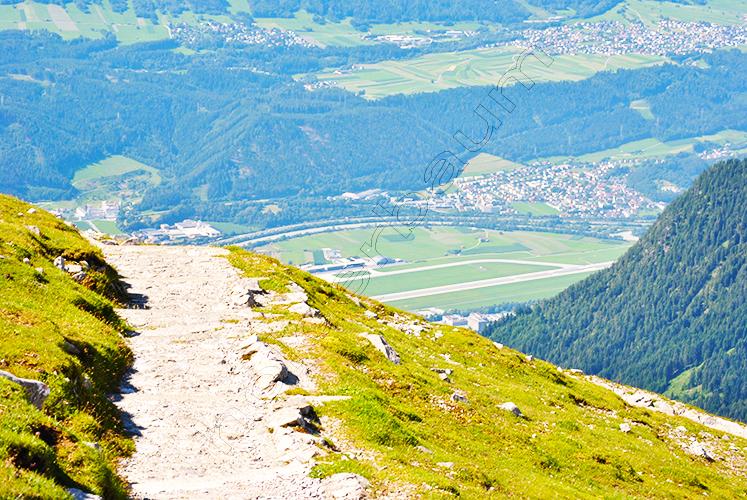 3innsbruck-3-alps-austria