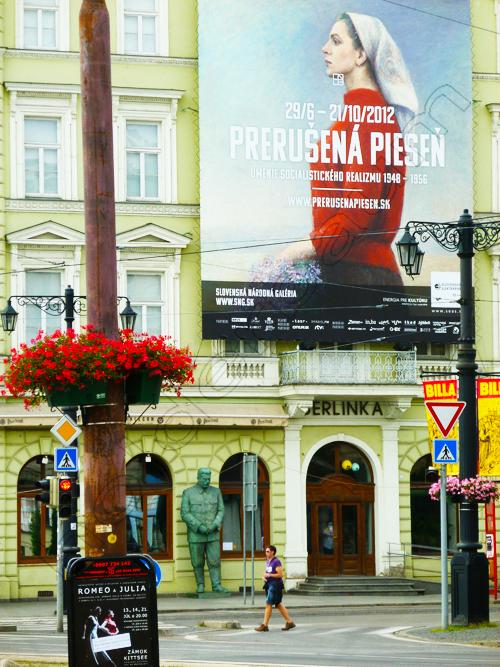 11pedro-holderbaum-bratislave_t17