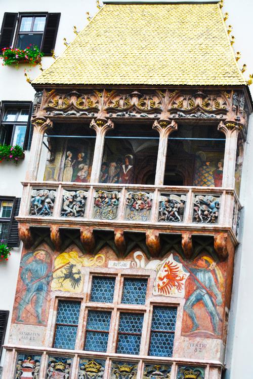 pedro-holderbaum-golden-roof-innsbruck-1