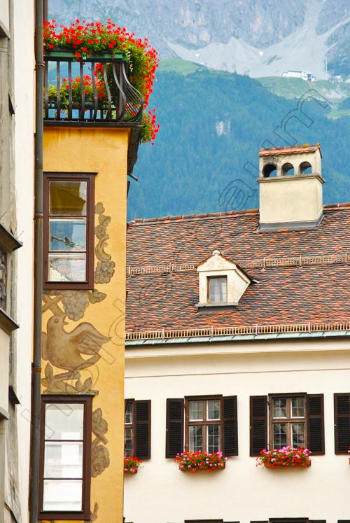 pedro-holderbaum-golden-roof-innsbruck-12