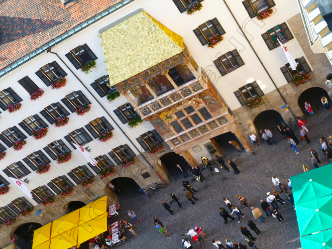 pedro-holderbaum-golden-roof-innsbruck-14