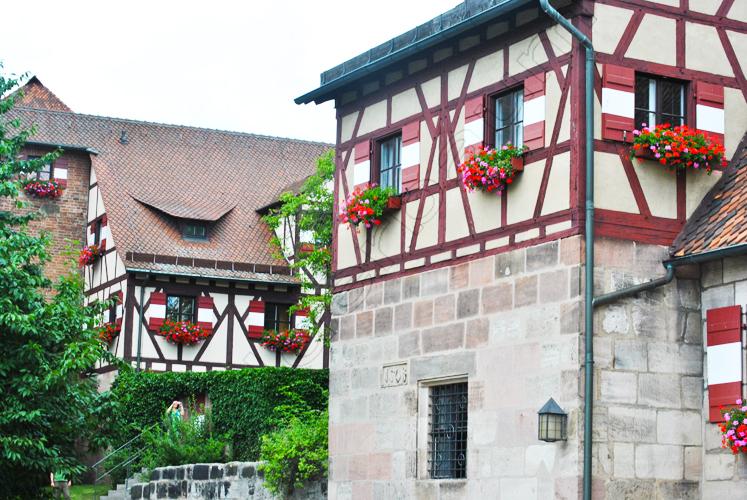 pedro-holderbaum-nuremberg-castel-11