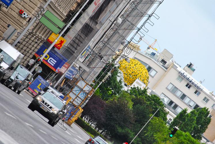 4bpedro-holderbaum-the-city-wien-4-cc3b3pia