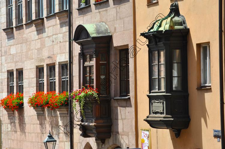 9bpedro-holderbaum-nuremberg-details-10-cc3b3pia