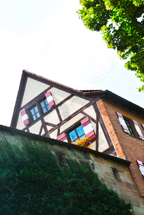 pedro-holderbaum-nuremberg-castel-17
