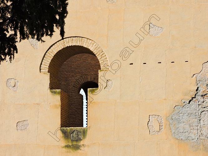 b2-la-alhambradscn8677