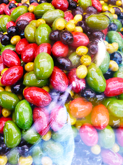 pedro-holderbaum-color-wien-14-cc3b3pia