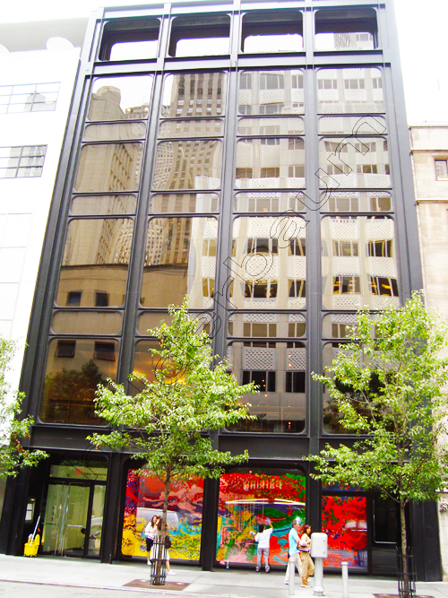pedro-holderbaum-new-york-2008-3-cc3b3pia
